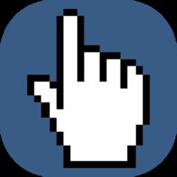 Znn Clicker Logo